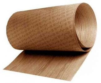 Craftsmen Supply Veneer